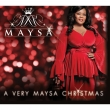 Very Maysa Christmas