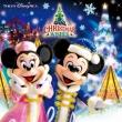 Tokyo Disneysea Christmas Wishes 2014