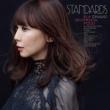 Standards In A Sentimental Mood -Toki Asako Jazz Wo Utau-