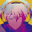 [re: Hamatora]original Soundtrack