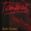 Tempest(Papersleeve)