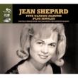 5 Classic Albums Plus Singles