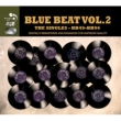 Blue Beat Vol.2: Singles Bb49-bb96