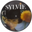 Sylvie (Picture Disc)