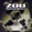GOLDEN��BEST ZOO Special Works �y��Ԑ��Y����Ձz