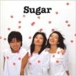 GOLDEN��BEST Sugar �y��Ԑ��Y����Ձz