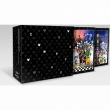 Kingdom Hearts -Hd 1.5 & 2.5 Remix-Original Soundtrack Box