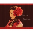 Rulette game
