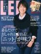 Lee (���[)2014�N 11����