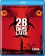 28��� 1 & 2 Blu-ray�p�b�N