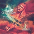 Scorpions-Revisited Vol.1