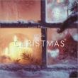 Namy presents Nordic Christmas