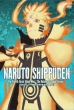 Naruto Shippuden The Fourth Great Ninja War -Dai Nana Han Hutatabi 1