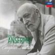Ernest Ansermet Decca Recordings : The Great European Tradition (31CD)