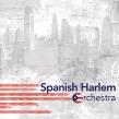 Spanish Harlem Orchestra