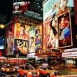 CANDY POP GALAXY BOMB !! / �L�Y�iPUNKY ROCK !!�@[Loppi HMV Limited Edition]