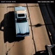Gasoline Age (+downloadcode)