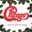 Chicago Christmas: What' s It Gonna Be Santa
