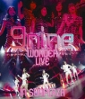 9nine WONDER LIVE in SUNPLAZA (Blu-ray)
