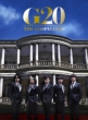 G20 (+DVD)[First Press Limited Edition]