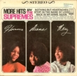 More Hits By The Superemes