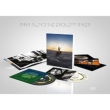 The Endless River-Deluxe Bd Version-