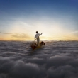 The Endless River-Standard Version-