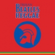 Trojan Beatles Reggae The Red Album