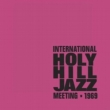 International Holy Hill Jazz Meeting