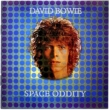 Space Oddity (���W���P�b�g)