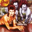 Diamond Dogs (���W���P�b�g)
