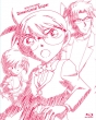 Gekijou Ban Detective Conan Ijigen No Sniper Special Edition