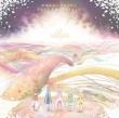 Tv Anime[yuki Yuna Ha Yuusha Dearu]original Soundtrack