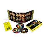 Eightranger 2 Eight City Nintei Complete Edition