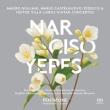 Guitar Concertos -Giuliani, Castelnuovo-Tedesco, Villa-Lobos : Yepes, Navarro / ECO, LSO (Hybrid)