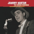Singing Fisherman -The Complete Recordings
