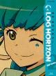 Log Horizon Dai 2 Series 2