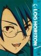 Log Horizon Dai 2 Series 5