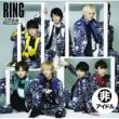 Ring (�w��Ȕ�)