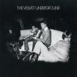 Velvet Underground: 45th Anniversary (Deluxe Edition)