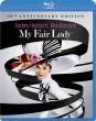 My Fair Lady (Remastered)