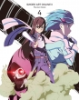 Sword Art Online 2 4