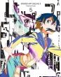 Sword Art Online 2 5