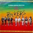 Rockers Original