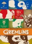 Gremlins Greeting DVD Birthday [First Press Limited]