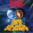 Fear Of A Black Planet (180gr)