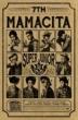 7�W: Mamacita �y��p�Łz (Version B)