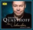 Thomas Quasthoff -Mein Weihnachten -Gedichte & Songs