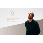 Matthaus-passion: Sellars Rattle / Bpo Tilling Kozena Padmore Quasthoff Gerhaher Lehtipuu
