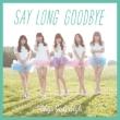 Say Long Goodbye/Himawari To Hoshikuzu-English Ver.-